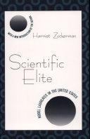 Scientific Elite