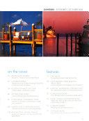 Florida Travel   Lifestyles