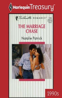 The Marriage Chase Book