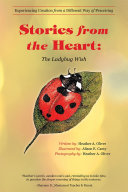 Stories from the Heart  the Ladybug Wish