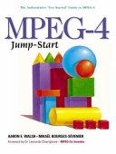MPEG-4 Jump-Start