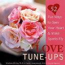 Love Tune Ups Book