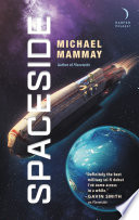 Spaceside Book PDF