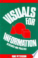 Visuals For Information