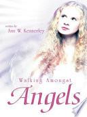Walking Amongst Angels Book