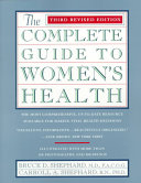 The Complete Guide to Women s Health