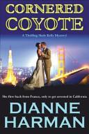 Cornered Coyote ebook