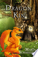 DragonKin Book