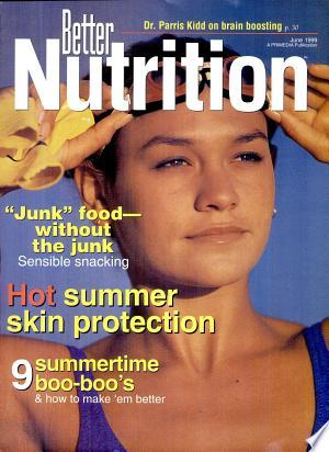Better+Nutrition