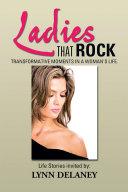 Ladies that Rock