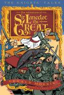 The Adventures of Sir Lancelot the Great Pdf/ePub eBook