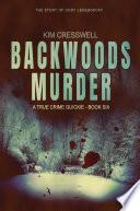 Backwoods Murder