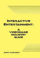 Interactive Entertainment