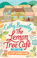 The Lemon Tree Caf     Part One