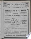 1 juli 1889