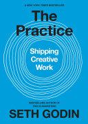 The Practice [Pdf/ePub] eBook