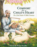 Comfort for a Child s Heart Book PDF