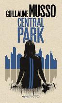 Pdf Central Park Telecharger