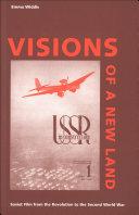Visions of a New Land [Pdf/ePub] eBook