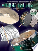 The Drum Set Crash Course