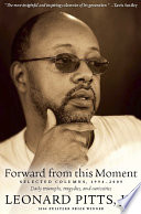 Forward From This Moment Book PDF