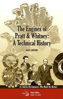 The Engines of Pratt   Whitney