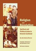 Religion and Revolution