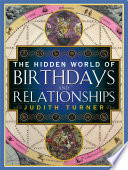 The Hidden World of Birthdays Book