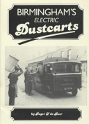Birmingham s Electric Dustcarts