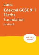 Edexcel GCSE 9-1 Maths