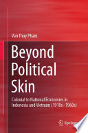 Beyond Political Skin