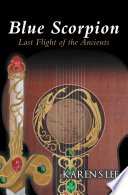 Blue Scorpion - Last Flight of the Ancients