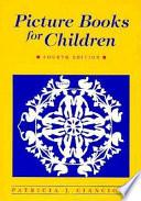 Picture Books for Children Book PDF