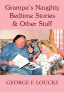 Pdf Grampa's Naughty Bedtime Stories & Other Stuff Telecharger