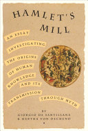 Hamlet s Mill