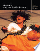 """""""The Garland Encyclopedia of World Music: Australia and the Pacific Islands"""" by J.W. Love, Adrienne Kaeppler"""