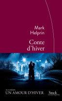 Conte d'hiver Pdf/ePub eBook