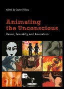 Animating the Unconscious ebook