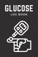 Glucose Log Book