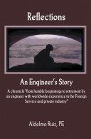 Reflections: an Engineer's Story Pdf/ePub eBook