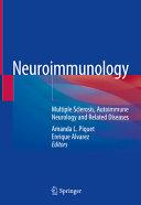Neuroimmunology