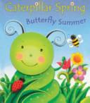 Caterpillar Spring
