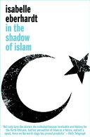 In the Shadow of Islam [Pdf/ePub] eBook