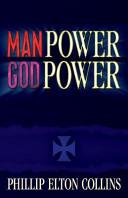 Man Power God Power ebook