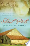 Silent Parts
