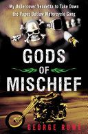 Gods of Mischief [Pdf/ePub] eBook
