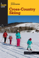 Basic Illustrated Cross Country Skiing