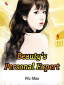 Beauty s Personal Expert
