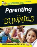 List of Dummies Nipple Confusion E-book