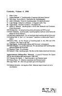 Annali D italianistica Book PDF